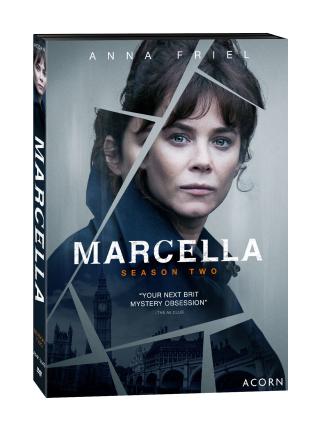 Marcella1