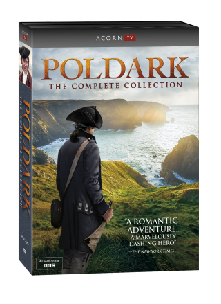 Poldark1
