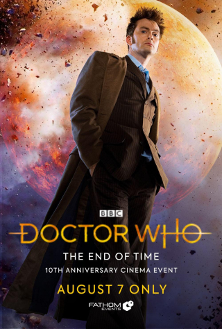 Dr Who Christmas Special 2019 Theaters Doctor Who Two Part Special
