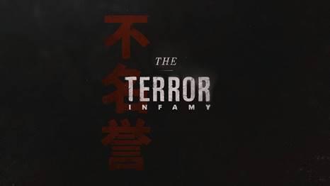 TheTerror02