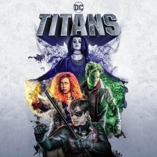 Titans01