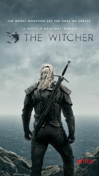 TheWitcher0102