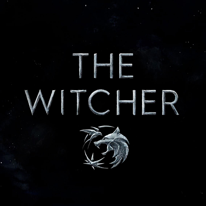 TheWitcher0111