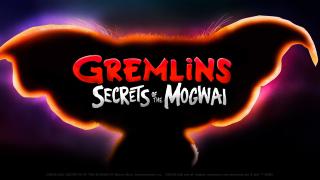 Gremlins01