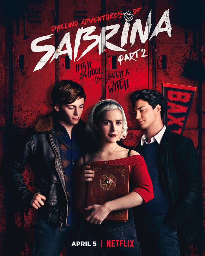 Sabrina01b07