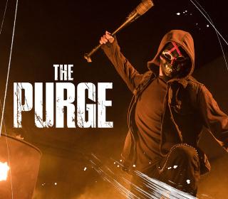 Purge02