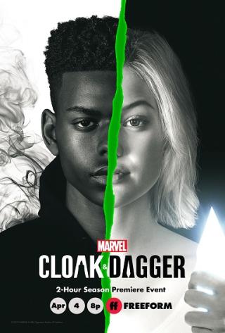 Cloak-Dagger03