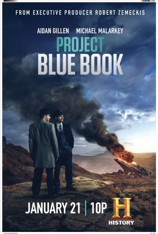ProjectBlueBook01
