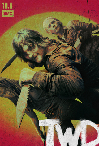 WalkingDead01