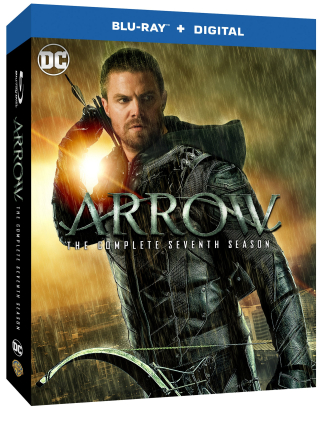 Arrow07a