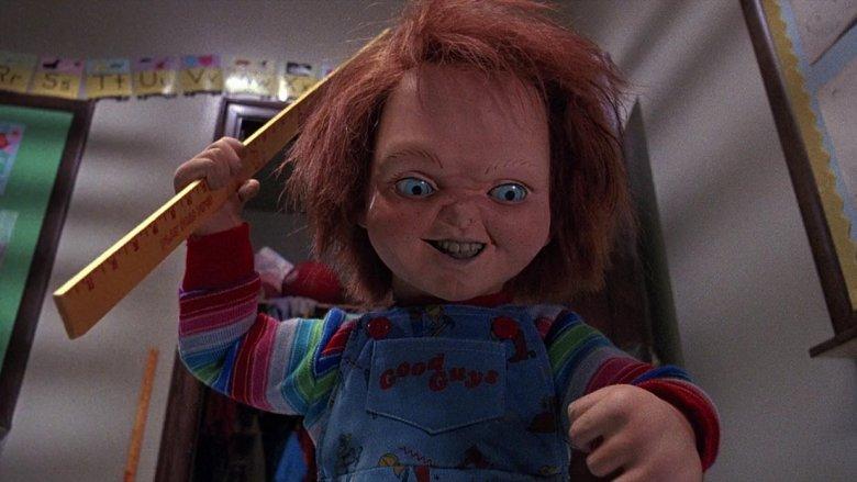 Chucky01