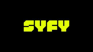 Syfy01