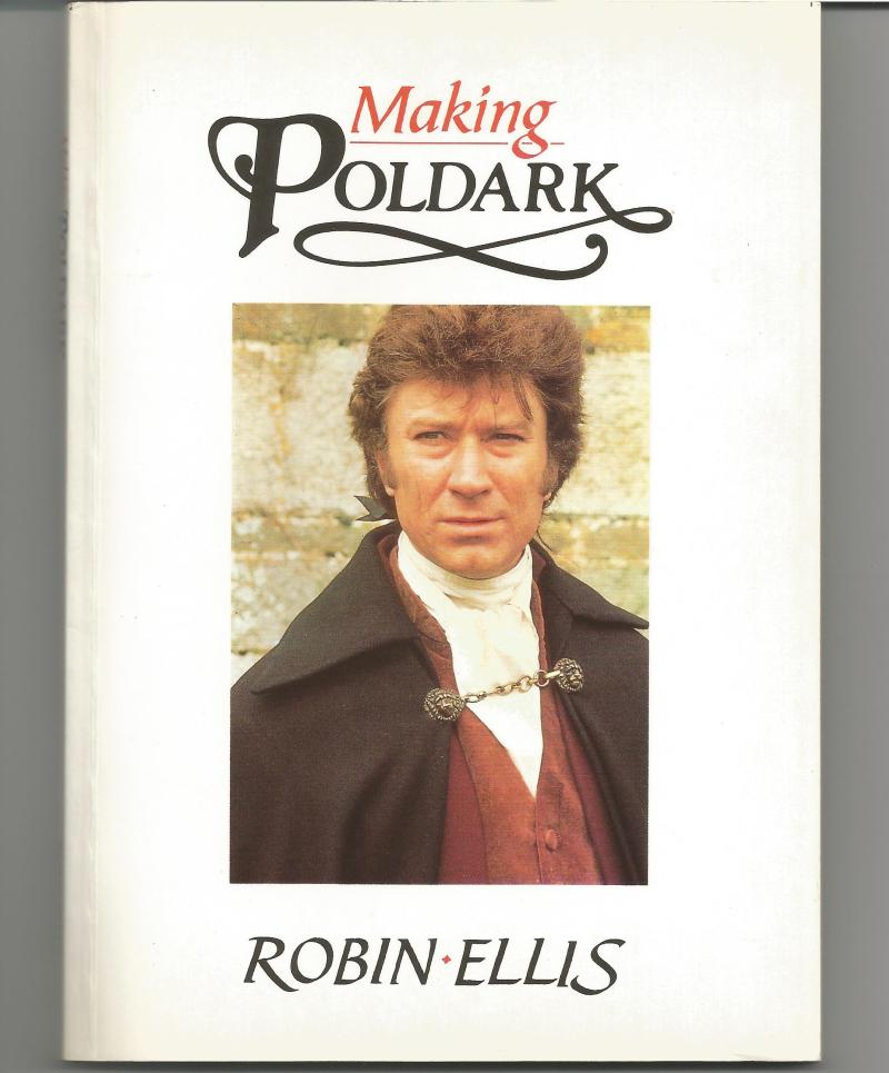 Poldark2