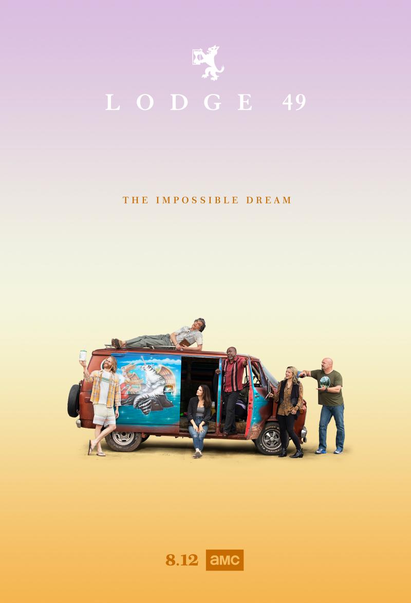 Lodge49-03c