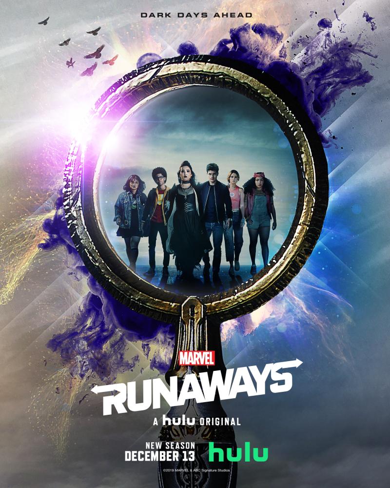 Runaways0301