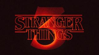 StrangerThings03