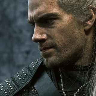 TheWitcher0105