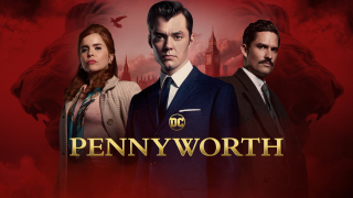 Pennyworth2