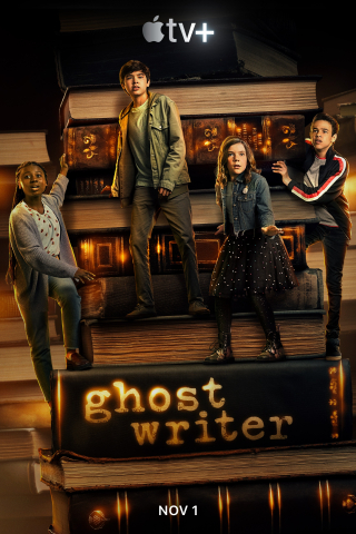 Ghostwriter1a