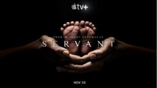 Servant03
