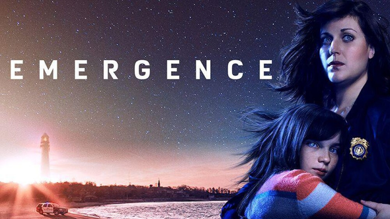 Emergence01