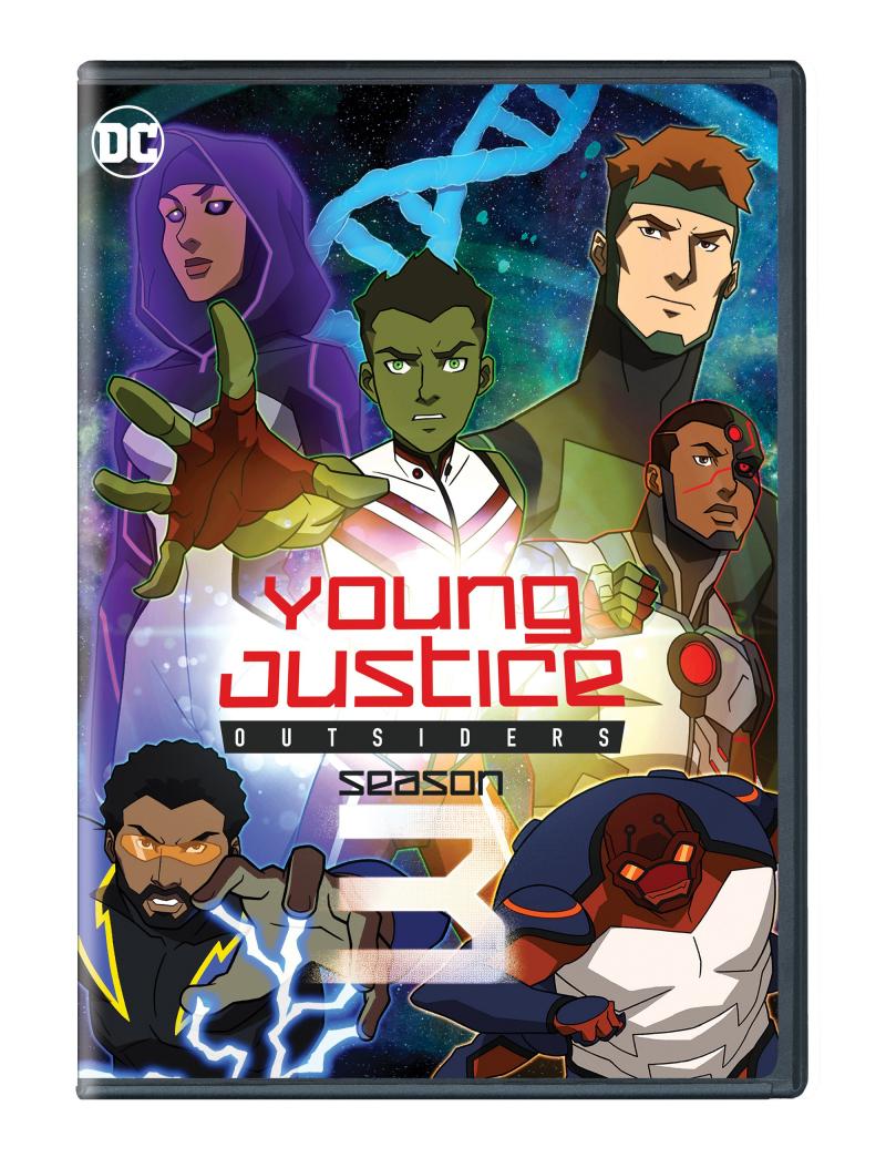 Justice01