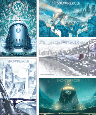 Snowpiercer0111