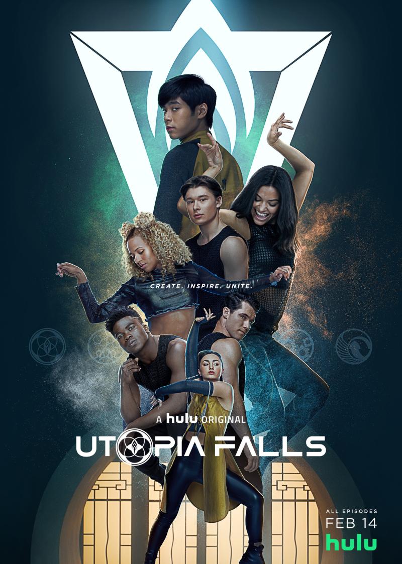 UtopiaFalls0101