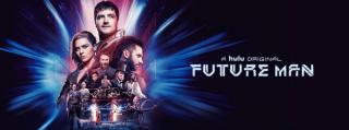 FutureMan0301