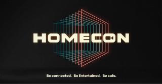 Homecon01