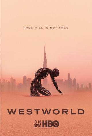 Westworld0205
