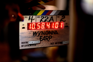 WynonnaEarp0401