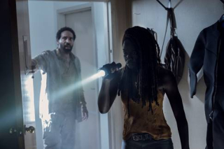 WalkingDead1001