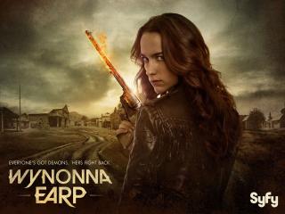 Wynonna0101