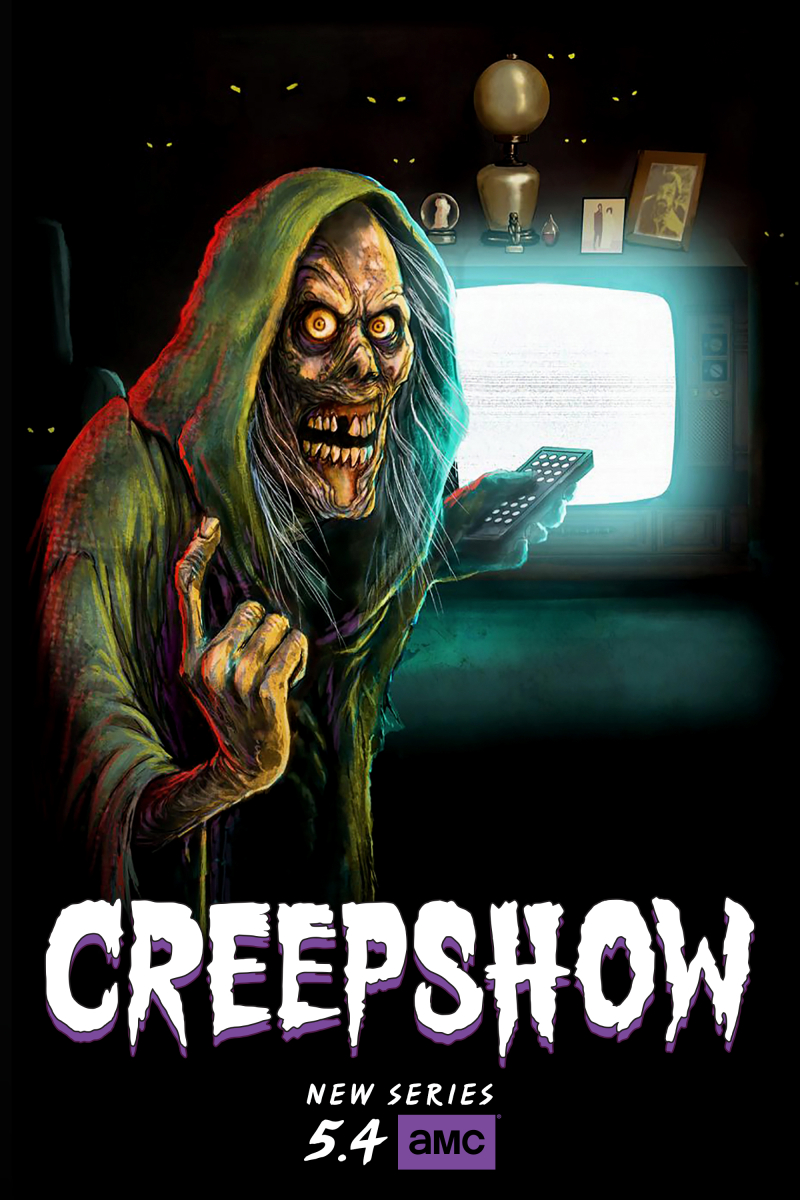 Creepshow03