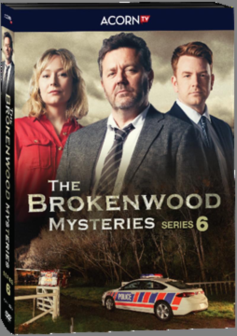 Brokenwood1