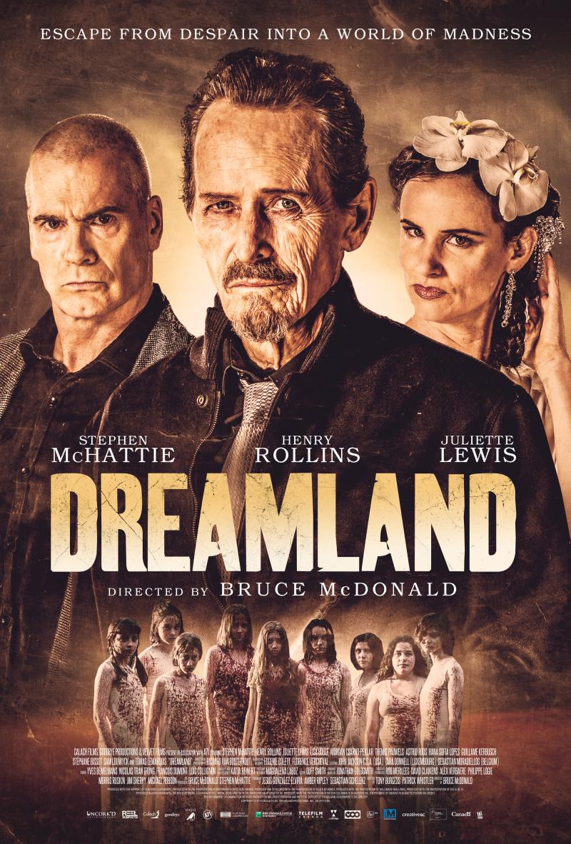 Dreamland01
