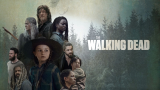 WalkingDead10a