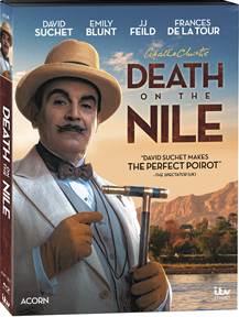 Nile01