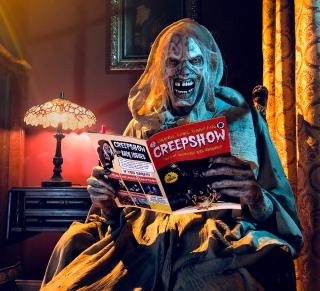 Creepshow0201