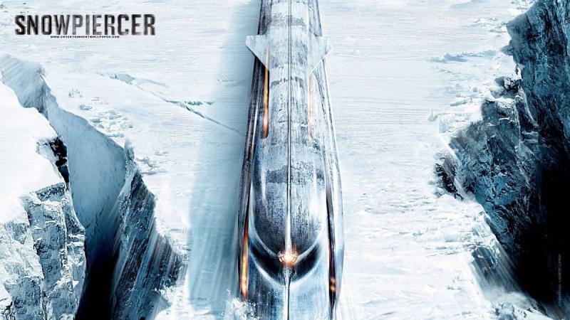 Snowpiercer04