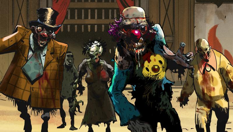 Creepshow2020c