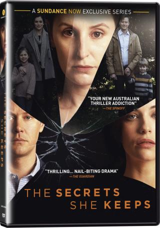 Secrets01