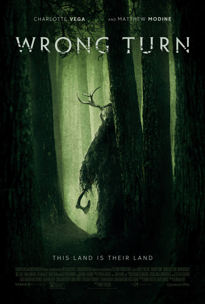 WrongTurn01
