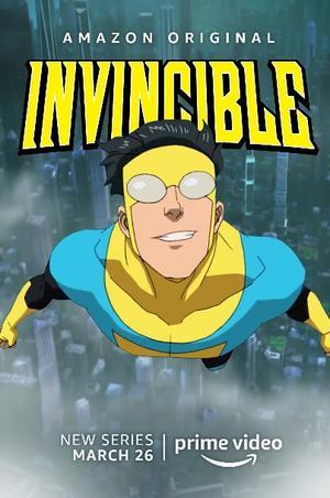 Invincible01