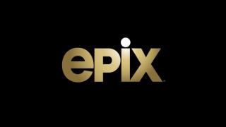 EPIX01