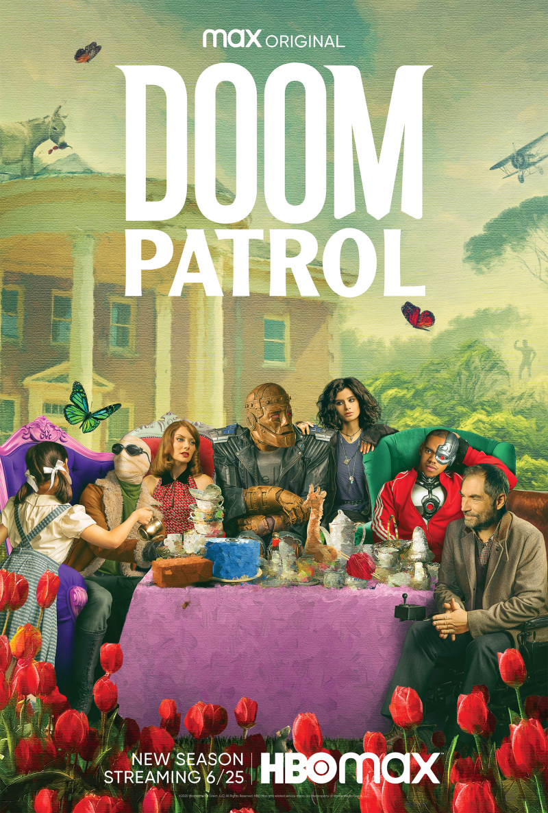 DoomPatrol0202