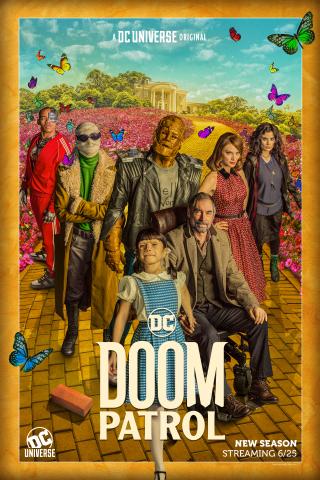 DoomPatrol0201