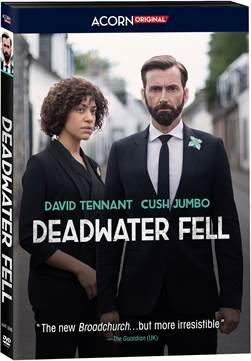 Deadwater01