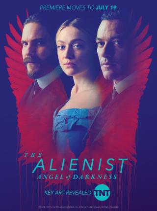 Alienist02